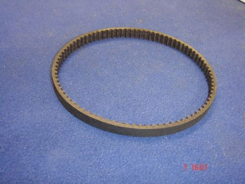 Drive Belt For Bosch GSS28 GSS28A GBS75AE Sander 2.604.736.003